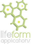 Lifeform Applications