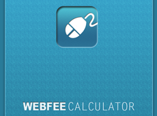 [APP] Web Fee Calculator